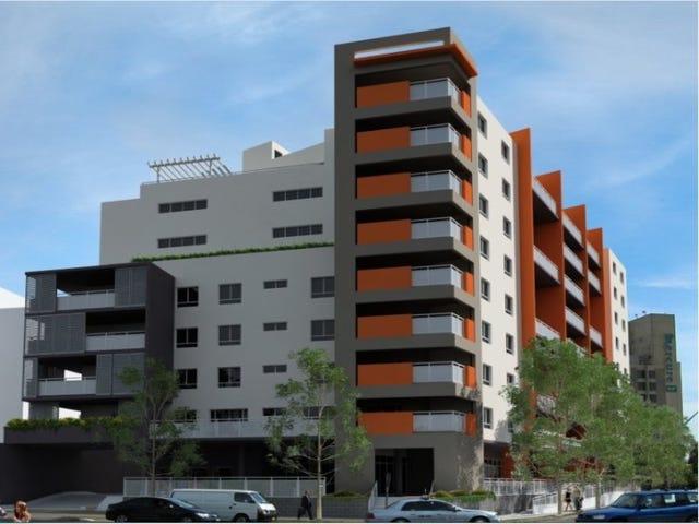 605/26-32 Marsh Street, Wolli Creek, NSW 2205