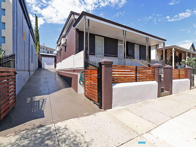 160 South Terrace, Fremantle, WA 6160