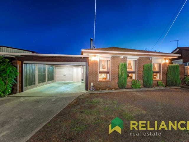 19 Risson Street, Melton South, Vic 3338
