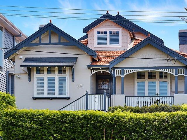 146 Cowles Road, Mosman, NSW 2088