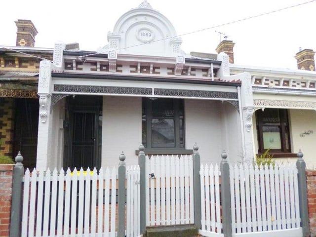 44 Charles Street, St Kilda, Vic 3182