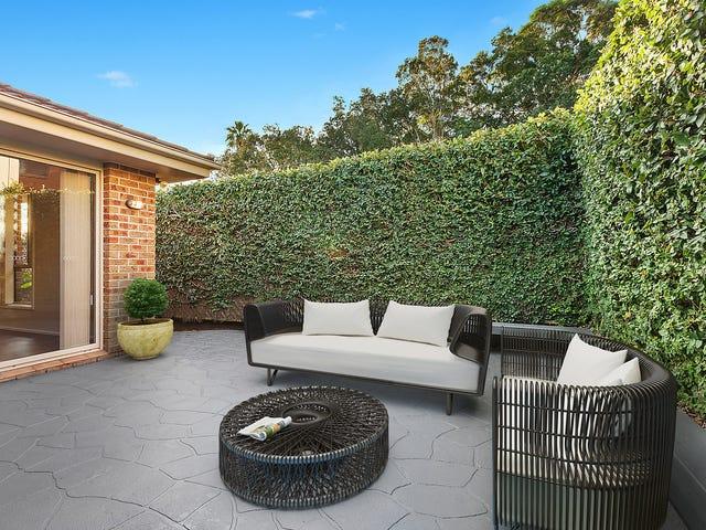 2/70 Gipps Street, Wollongong, NSW 2500