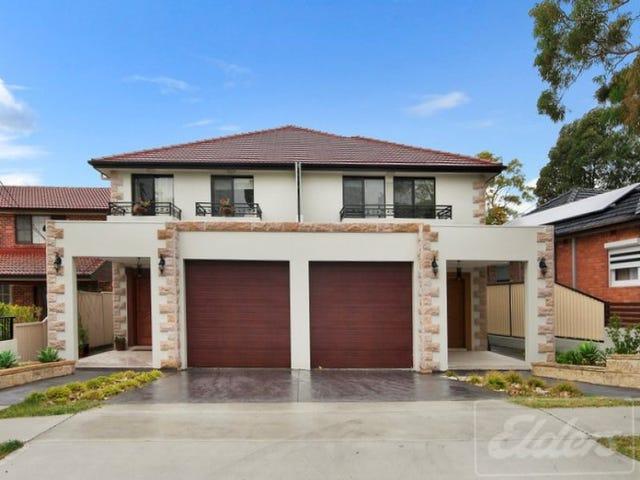 17 and 17a McMahon Road, Yagoona, NSW 2199
