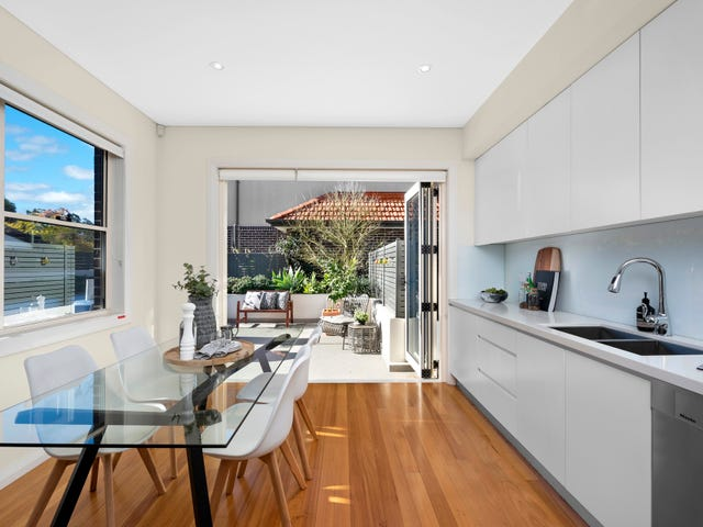 1/25 Ryde Road, Hunters Hill, NSW 2110