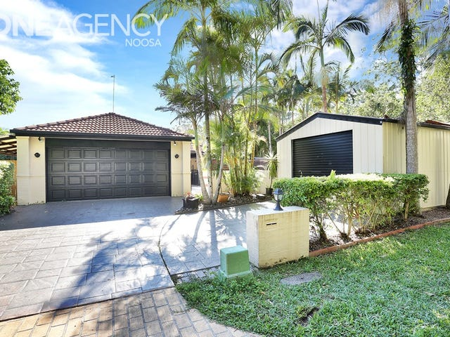 23 Daintree Way, Tewantin, Qld 4565
