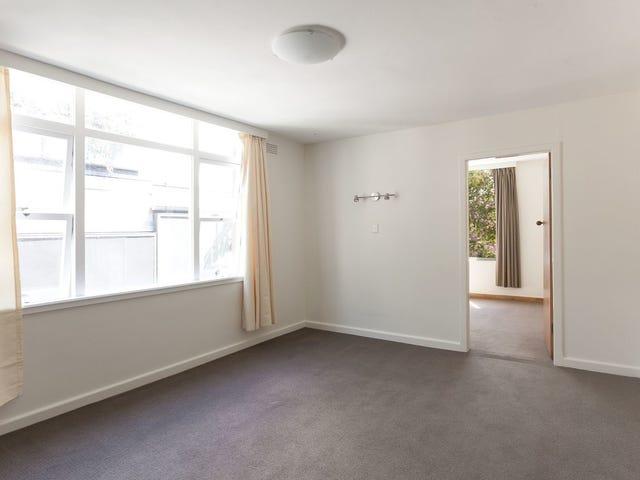 4/32 Elamang Avenue, Kirribilli, NSW 2061