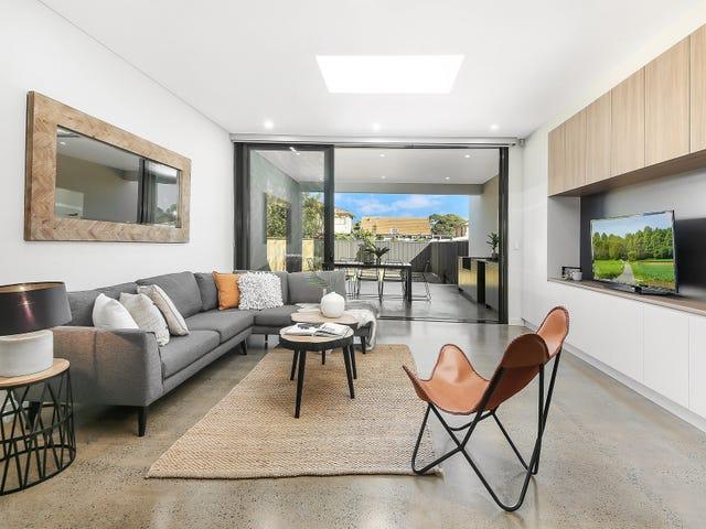 39B Marana Road, Earlwood, NSW 2206