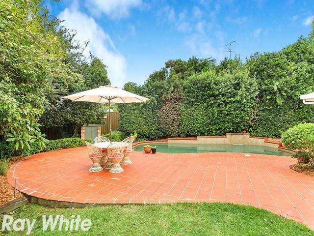 29 Templeton Crescent, Baulkham Hills, NSW 2153
