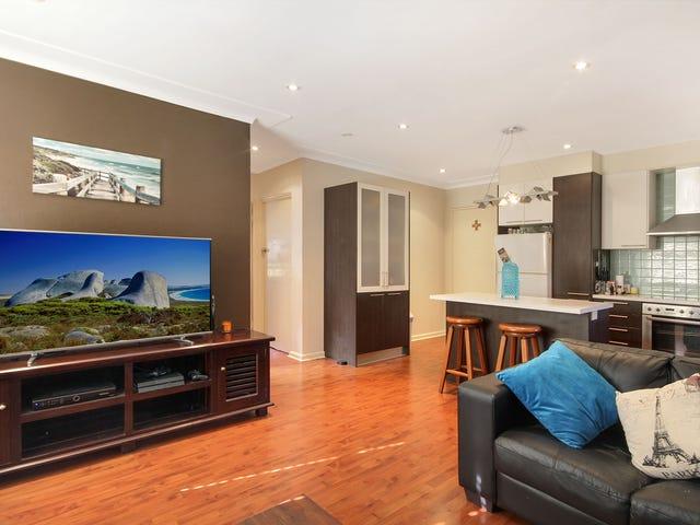8/7A Reginald Avenue, Belmore, NSW 2192