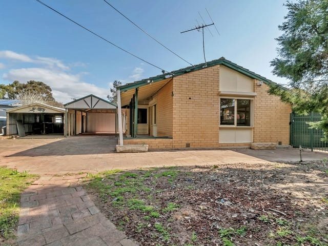 4 Elaroo Avenue, Salisbury North, SA 5108