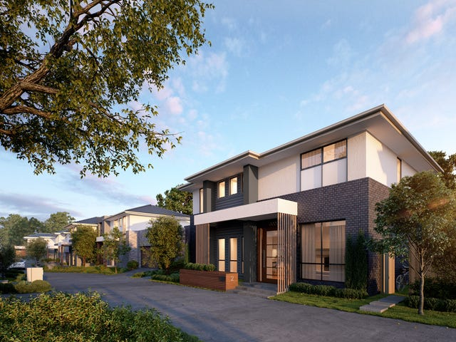 Lot No Address available on request, Point Cook, Vic 3030