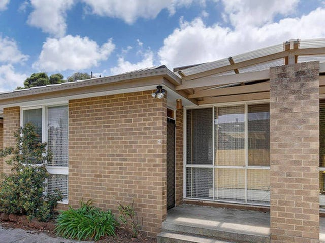 2/4 Hyde Street, Hadfield, Vic 3046