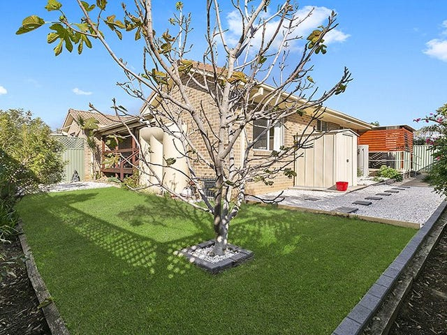 8/105 Hammers Road, Northmead, NSW 2152