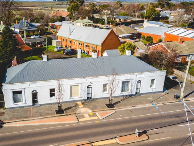 9 Marlborough Street, Longford, Tas 7301