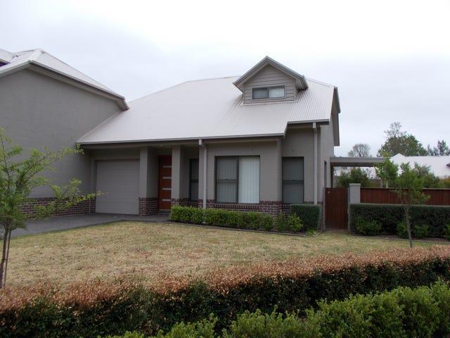 9, 113-123 Menangle Street, Picton, NSW 2571