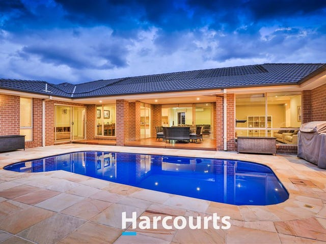 9 Prospect Way, Officer, Vic 3809