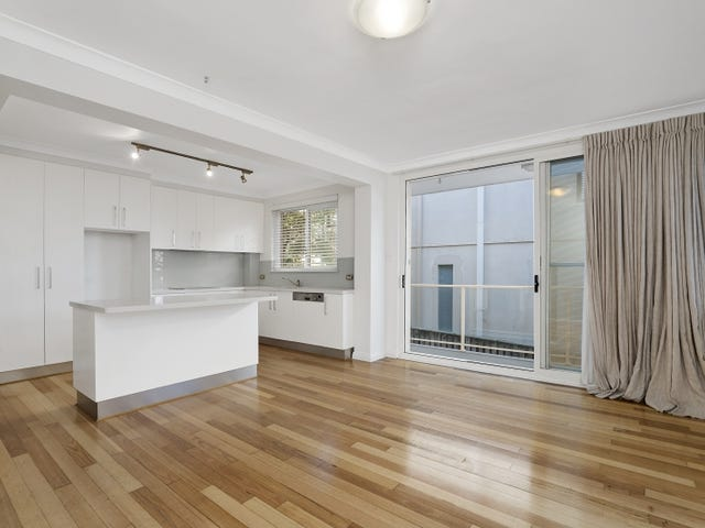 1/14 White Street, Balgowlah, NSW 2093