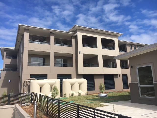 48/50 Kenthurst Road, Dural, NSW 2158
