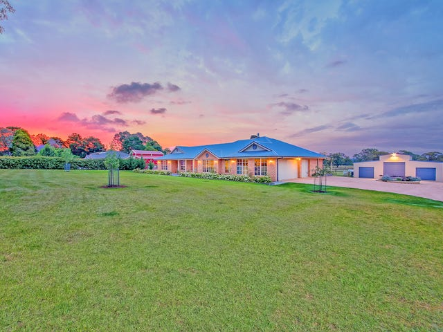 3716 Remembrance Drive, Bargo, NSW 2574