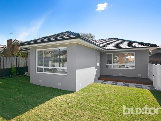 1/31 Victoria Street, Parkdale, Vic 3195
