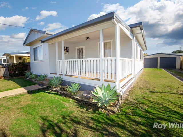 17 Cranworth Street, Grafton, NSW 2460
