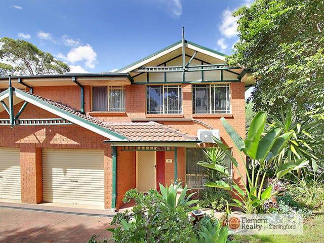 B/8 Ulm Street, Ermington, NSW 2115
