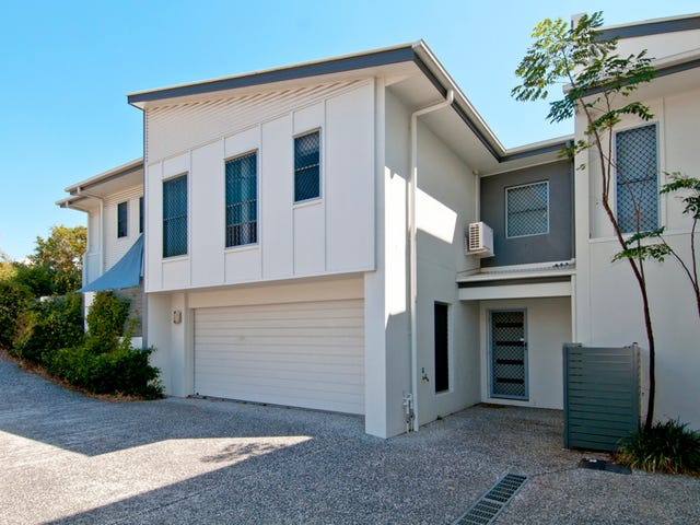 1/31 Conway Street, Waterford, Qld 4133