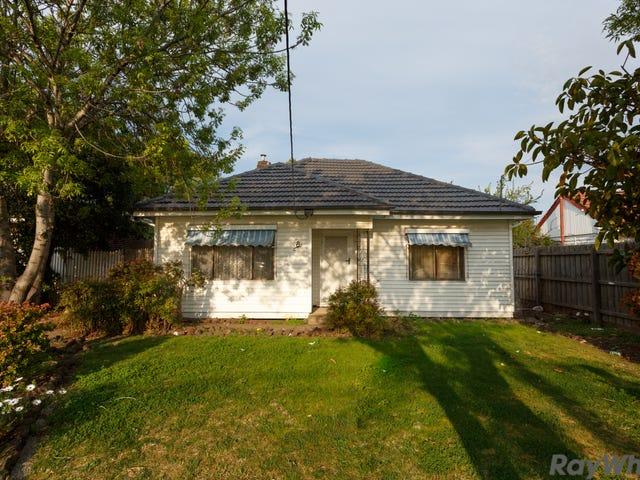 8 Farnsworth Street, Sunshine, Vic 3020