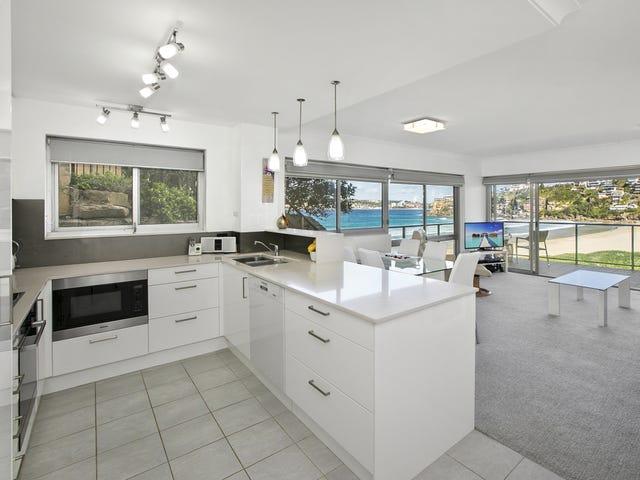 3/69 Evans Street, Freshwater, NSW 2096