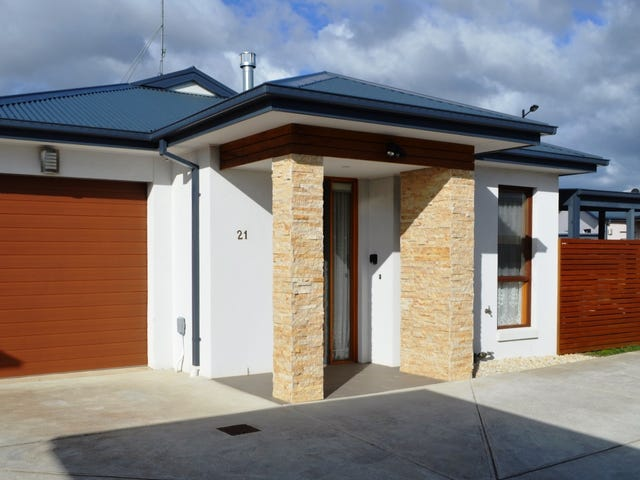 Unit 21/36 Hollows Crt, Grovedale, Vic 3216