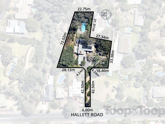 49 Hallett Road, Burnside, SA 5066