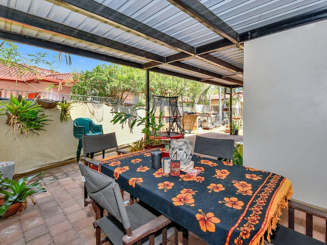 2/1 Ord Place, Leanyer, NT 0812