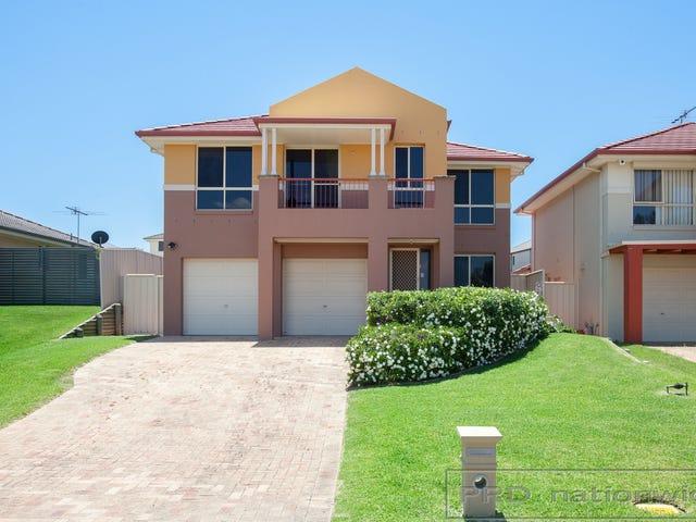 15 Rothbury Terrace, Thornton, NSW 2322