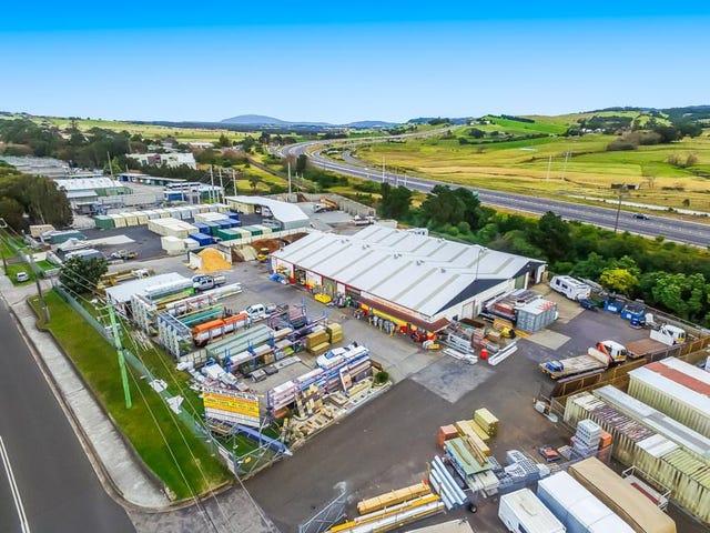 66 - 73 Rowlins Road, Gerringong, NSW 2534