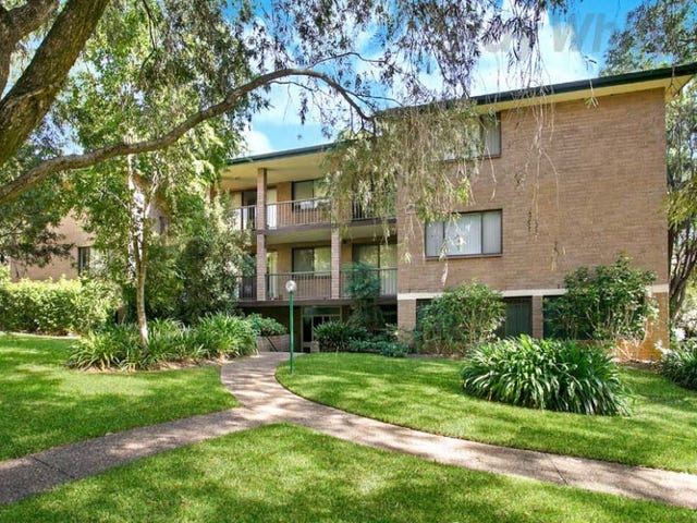 57/192-200 Vimiera Road, Marsfield, NSW 2122