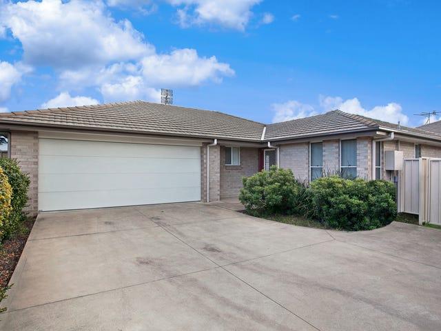28 Garland Road, Cessnock, NSW 2325