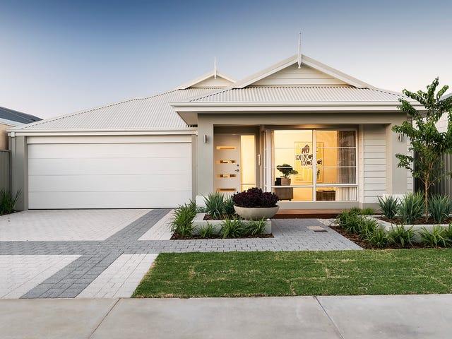 Lot 220 Canberra Avenue, Landsdale, WA 6065
