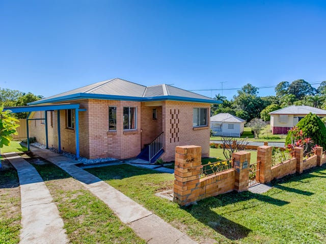 20 Victory Street, Gympie, Qld 4570