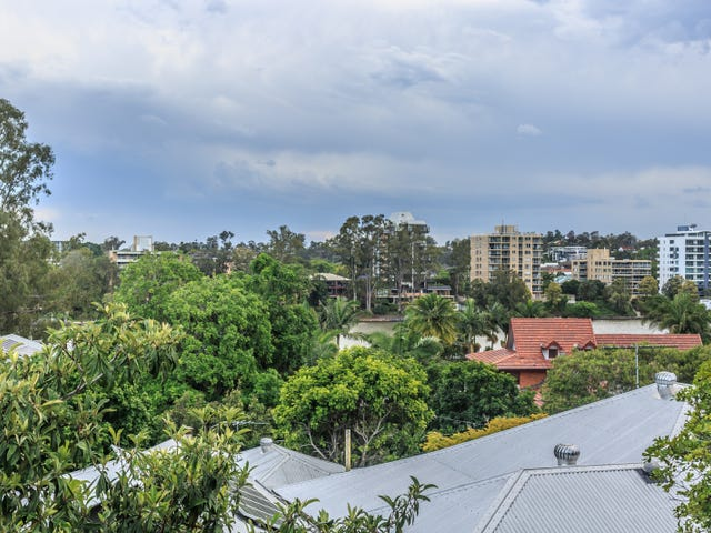 8/30 Doris Street, West End, Qld 4101