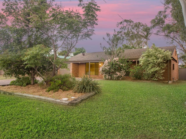 27 Dalwood Rd, Branxton, NSW 2335