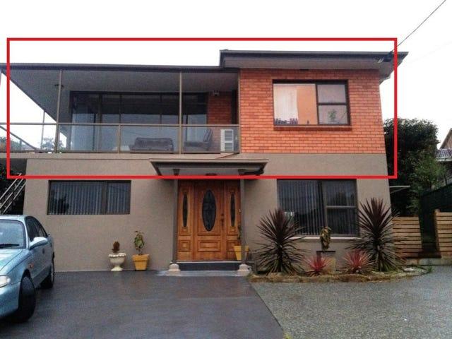 2/14 Coolabah Road, Sandy Bay, Tas 7005