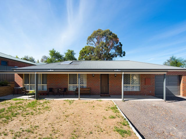16 Pleasant Street, Castlemaine, Vic 3450