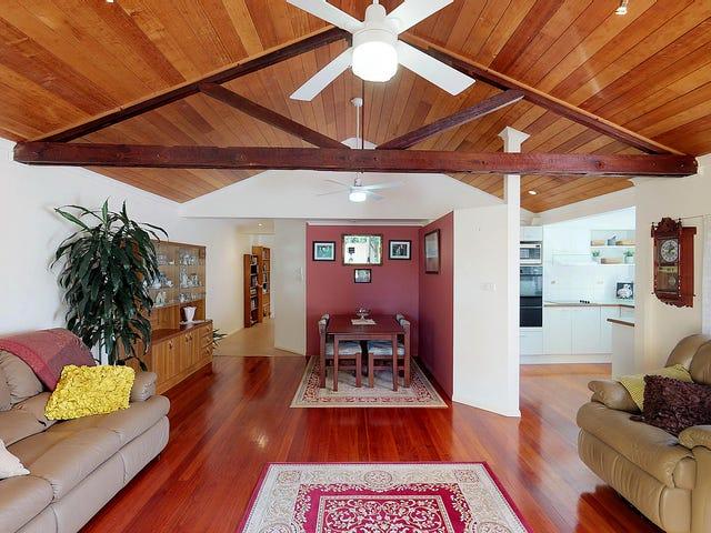 39A Gundagai Street, Coffs Harbour, NSW 2450