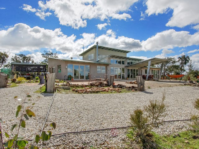 1480 Towrang Road, Greenwich Park, NSW 2580