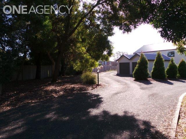 2/150 Wilmot Street, Port Sorell, Tas 7307