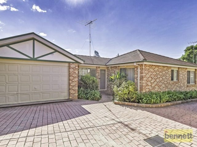 5/107 Bells Line of Road, North Richmond, NSW 2754
