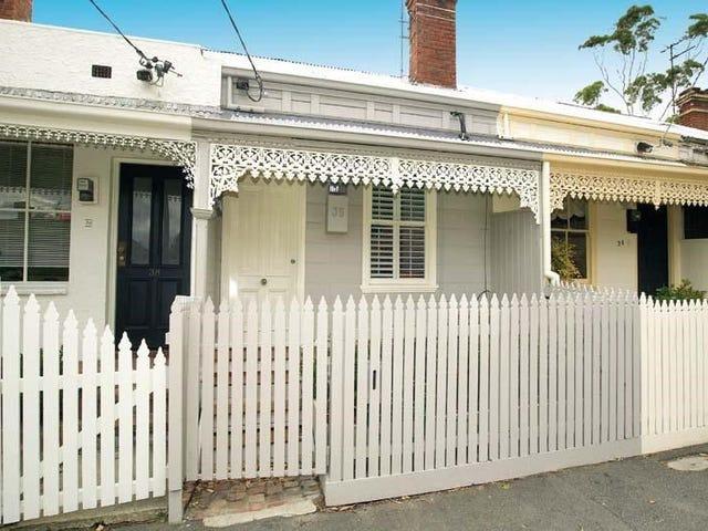 36 Brooke Street, Albert Park, Vic 3206