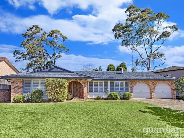 24 Glenhaven  Road, Glenhaven, NSW 2156