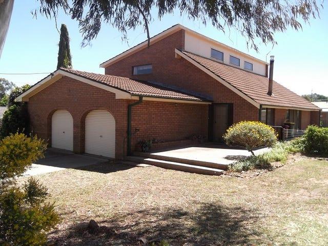 32 Comerford Street, Cowra, NSW 2794