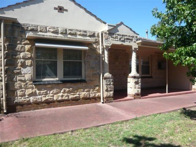 14 Doreen Street, Vale Park, SA 5081